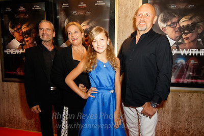 Enemy_Within_Movie_Premiere_IMG_0079