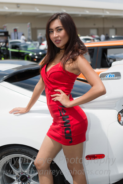 Extreme_Dimensions_10th_Annual_Charity_Car_Show_RRPhotos_IMG_0117