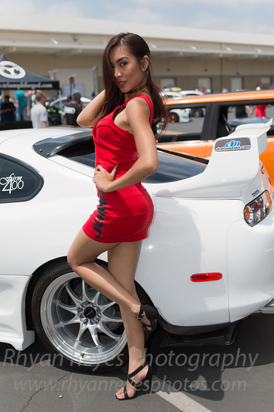 Extreme_Dimensions_10th_Annual_Charity_Car_Show_RRPhotos_IMG_0119