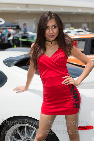 Extreme_Dimensions_10th_Annual_Charity_Car_Show_RRPhotos_IMG_0116