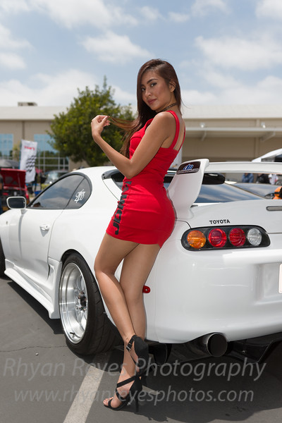 Extreme_Dimensions_10th_Annual_Charity_Car_Show_RRPhotos_IMG_0123