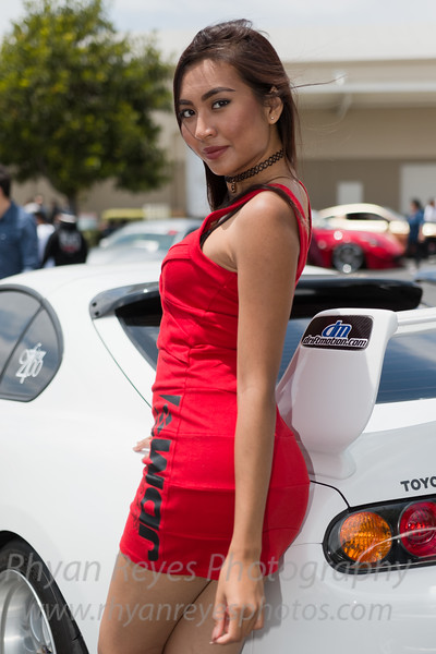 Extreme_Dimensions_10th_Annual_Charity_Car_Show_RRPhotos_IMG_0126