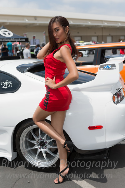 Extreme_Dimensions_10th_Annual_Charity_Car_Show_RRPhotos_IMG_0120