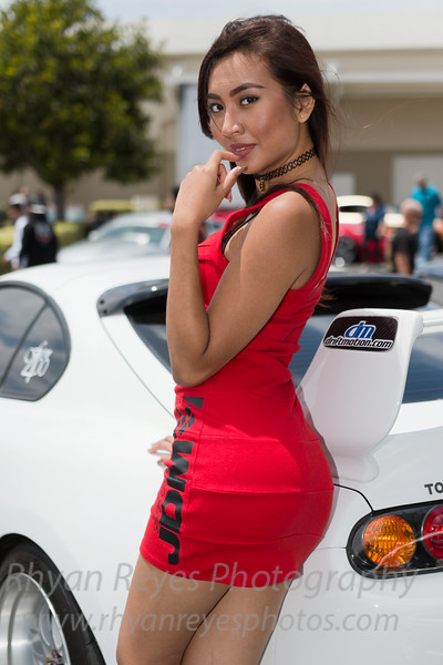 Extreme_Dimensions_10th_Annual_Charity_Car_Show_RRPhotos_IMG_0127
