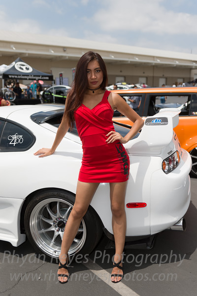 Extreme_Dimensions_10th_Annual_Charity_Car_Show_RRPhotos_IMG_0113