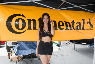 Extreme_Dimensions_10th_Annual_Charity_Car_Show_RRPhotos_IMG_0036