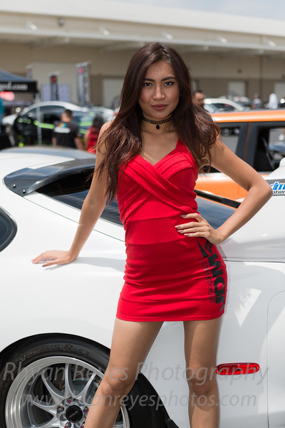 Extreme_Dimensions_10th_Annual_Charity_Car_Show_RRPhotos_IMG_0115