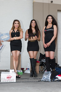 Extreme_Dimensions_10th_Annual_Charity_Car_Show_RRPhotos_IMG_0467