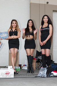 Extreme_Dimensions_10th_Annual_Charity_Car_Show_RRPhotos_IMG_0466