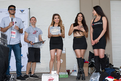 Extreme_Dimensions_10th_Annual_Charity_Car_Show_RRPhotos_IMG_0465