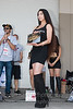 Extreme_Dimensions_10th_Annual_Charity_Car_Show_RRPhotos_IMG_0472