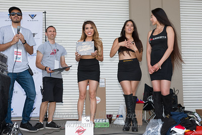 Extreme_Dimensions_10th_Annual_Charity_Car_Show_RRPhotos_IMG_0464