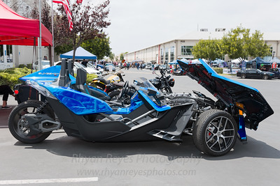 Extreme_Dimensions_10th_Annual_Charity_Car_Show_RRPhotos_IMG_0238