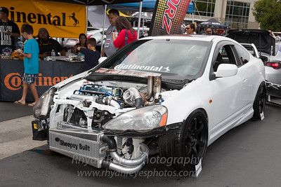 Extreme_Dimensions_10th_Annual_Charity_Car_Show_RRPhotos_IMG_0217