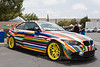 Extreme_Dimensions_10th_Annual_Charity_Car_Show_RRPhotos_IMG_0076