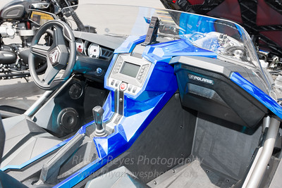 Extreme_Dimensions_10th_Annual_Charity_Car_Show_RRPhotos_IMG_0240