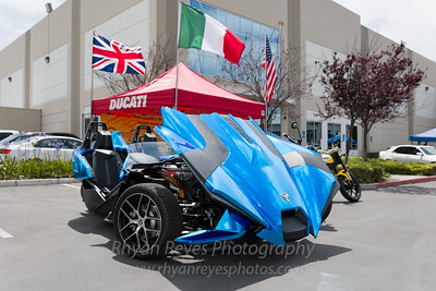 Extreme_Dimensions_10th_Annual_Charity_Car_Show_RRPhotos_IMG_0241