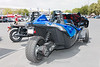 Extreme_Dimensions_10th_Annual_Charity_Car_Show_RRPhotos_IMG_0243
