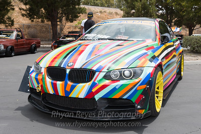 Extreme_Dimensions_10th_Annual_Charity_Car_Show_RRPhotos_IMG_0075