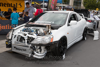 Extreme_Dimensions_10th_Annual_Charity_Car_Show_RRPhotos_IMG_0216