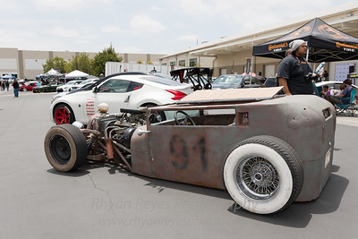 Extreme_Dimensions_10th_Annual_Charity_Car_Show_RRPhotos_IMG_0074