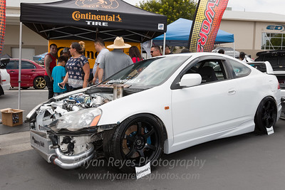 Extreme_Dimensions_10th_Annual_Charity_Car_Show_RRPhotos_IMG_0218