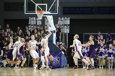 Rebound