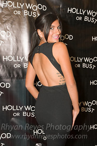 Hollywood_or_Bust_Movie_Screening_RRPhotos_IMG_0036