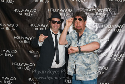 Hollywood_or_Bust_Movie_Screening_RRPhotos_IMG_0009