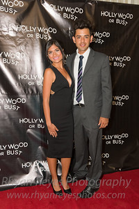 Hollywood_or_Bust_Movie_Screening_RRPhotos_IMG_0038