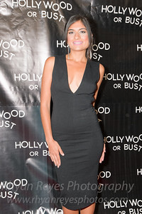 Hollywood_or_Bust_Movie_Screening_RRPhotos_IMG_0031