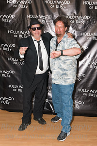 Hollywood_or_Bust_Movie_Screening_RRPhotos_IMG_0008