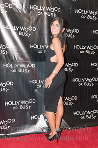 Hollywood_or_Bust_Movie_Screening_RRPhotos_IMG_0027
