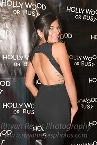 Hollywood_or_Bust_Movie_Screening_RRPhotos_IMG_0037