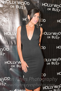 Hollywood_or_Bust_Movie_Screening_RRPhotos_IMG_0032