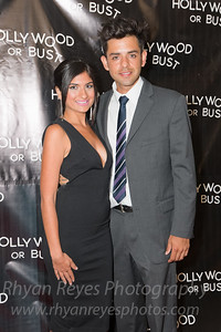 Hollywood_or_Bust_Movie_Screening_RRPhotos_IMG_0041