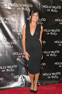 Hollywood_or_Bust_Movie_Screening_RRPhotos_IMG_0029