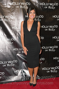 Hollywood_or_Bust_Movie_Screening_RRPhotos_IMG_0030
