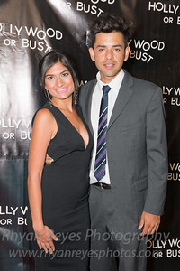 Hollywood_or_Bust_Movie_Screening_RRPhotos_IMG_0040