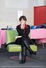 Kospre_Merikuri_Holiday_Party_IMG_0043_RR