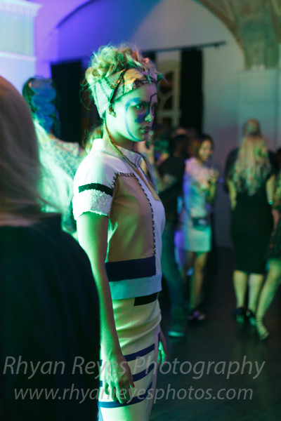 LA_Fashion_Week_SS17_IMG_0372