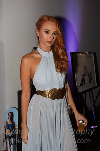 LA_Fashion_Week_SS17_IMG_0368