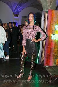 LA_Fashion_Week_SS17_IMG_0378