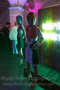 LA_Fashion_Week_SS17_IMG_0384