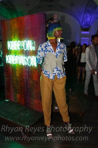 LA_Fashion_Week_SS17_IMG_0389