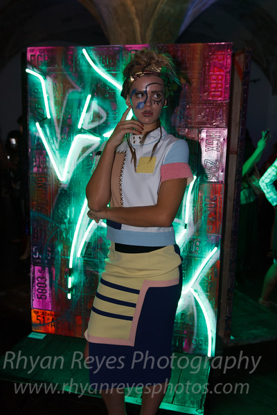 LA_Fashion_Week_SS17_IMG_0374
