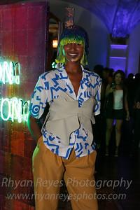 LA_Fashion_Week_SS17_IMG_0388