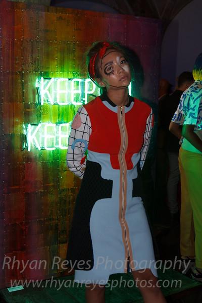 LA_Fashion_Week_SS17_IMG_0381