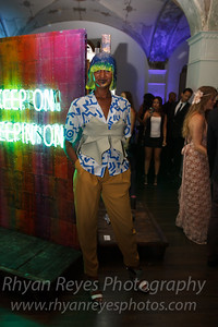 LA_Fashion_Week_SS17_IMG_0387