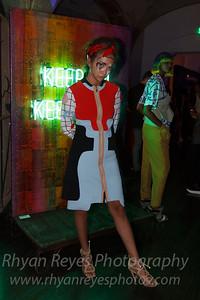 LA_Fashion_Week_SS17_IMG_0380